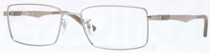 Ray Ban Glasses RX 6275 Eyeglasses